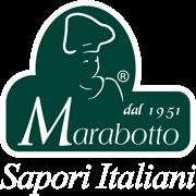 Marabotto, Sapori Italiani