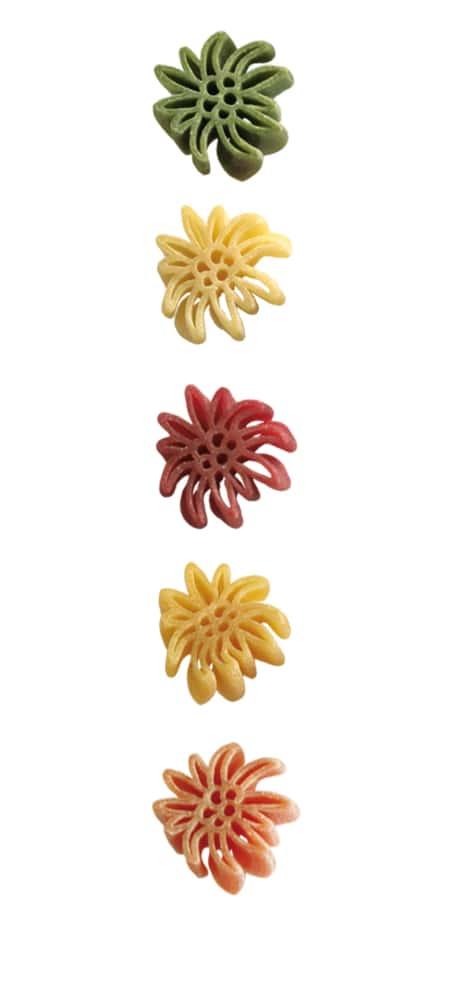 Multi-Geschmack Edelweiss