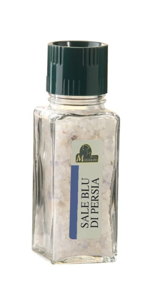 Molino de sal azul de Persa, originario Iran